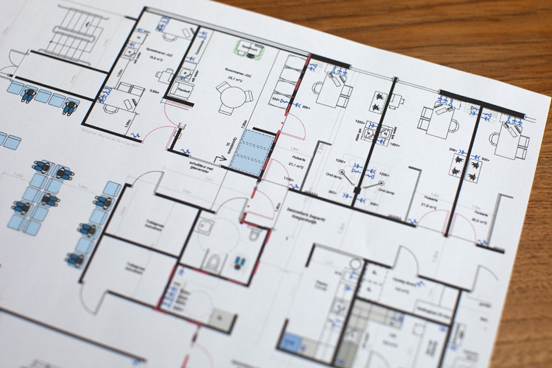 project-venserpolder-ontwerp-behandelkamers
