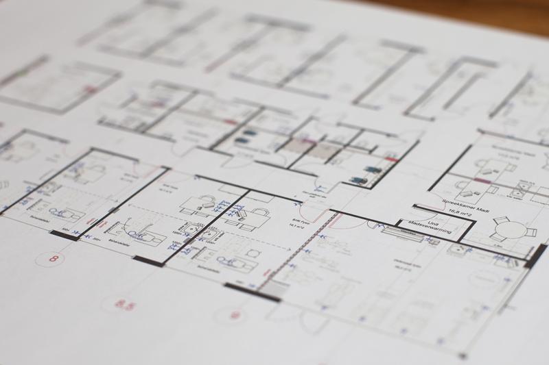 project-venserpolder-ontwerp-detail